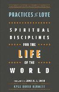 [해외]Practices of Love (Paperback)