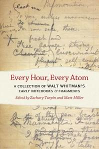 Every Hour, Every Atom