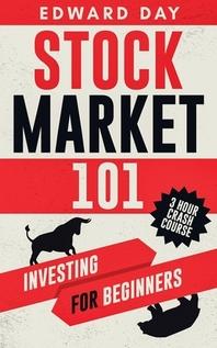 [해외]Stock Market 101