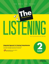 The Best Preparation for Listening. 2