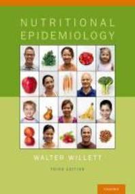 [해외]Nutritional Epidemiology