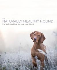 [해외]The Natural Dog