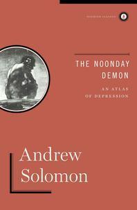 [해외]The Noonday Demon (Hardcover)