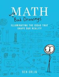 [보유]Math with Bad Drawings
