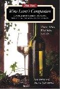 New Wine Lover's Companion, 2/e