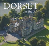 Dorset from the Air