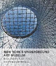 [해외]New York's Underground Art Museum