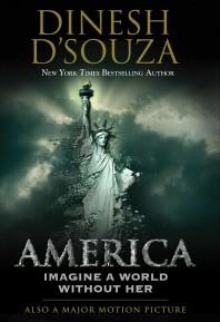 [해외]America (Hardcover)