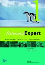 LISTENING EXPERT 1
