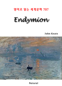 Endymion (영어로 읽는 세계문학 707)