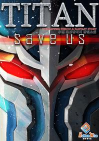 TITAN, save us