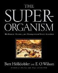 [해외]The Superorganism
