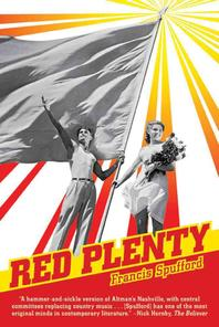 Red Plenty