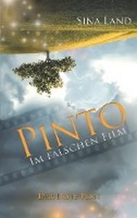 Pinto - Der erste Plan