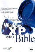 WINDOWS XP PERFECT BIBLE