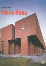 MARIO BOTTA