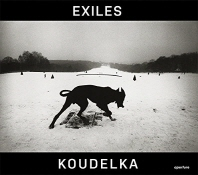 [해외]Koudelka Gypsies (Compact Edition) /Anglais