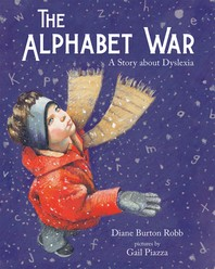 The Alphabet War