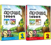 http://www.kyobobook.co.kr/product/detailViewKor.laf?mallGb=KOR&ejkGb=KOR&barcode=9788969160041&orderClick=t1f