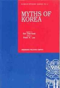 Myths of Korea