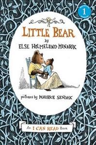 Little Bear cd.워크북 포함입니다