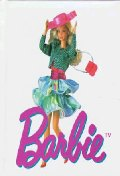Barbie in Fashion