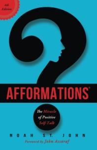 [해외]Afformations(r) (Paperback)