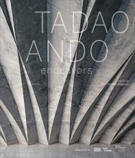 [해외]Tadao Ando