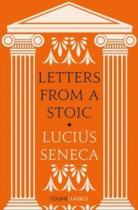 [해외]Letters from a Stoic (Collins Classics) (Paperback)