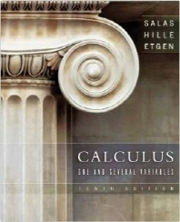 Calculus 10/E: One and Several Variables(Hardcover)