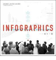 [해외]Infographics (Paperback)