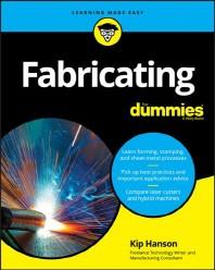 [해외]Fabricating for Dummies