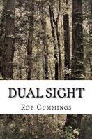 Dual Sight