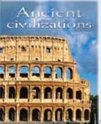 Ancient Civilization Pocket Book