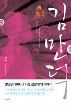 김만덕. 2