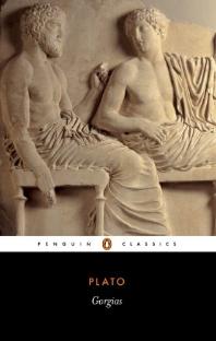Gorgias (Penguin Classics)
