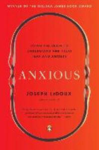 [해외]Anxious