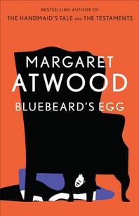 [해외]Bluebeard's Egg