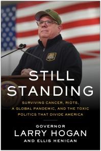 [보유]Still Standing