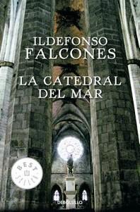 La Catedral del Mar / The Cathedral of the Sea