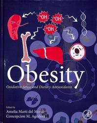[해외]Obesity