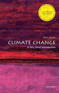 [해외]Climate Change