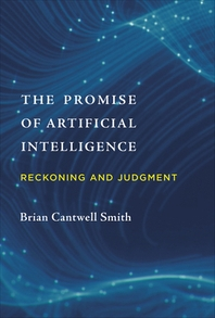 [해외]The Promise of Artificial Intelligence