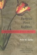 Famous First Bubbles : The Fundamentals of Early