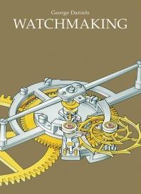 [해외]Watchmaking