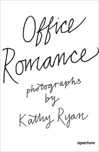 [해외]Kathy Ryan
