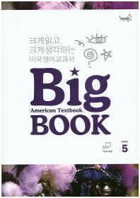 Big Book. Level 5