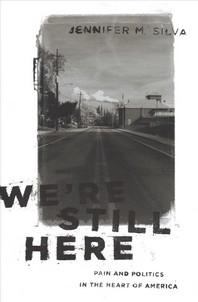 [해외]We're Still Here