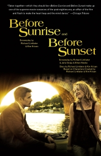 Before Sunrise & Before Sunset