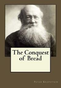 [해외]The Conquest of Bread